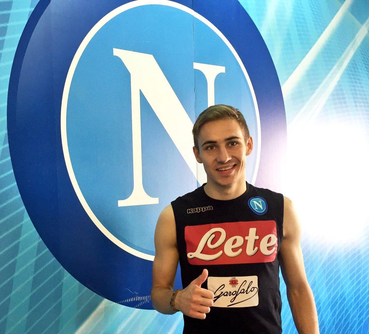 Serie A Napoli, Sarri prepara il tour de force. Rog scalpita