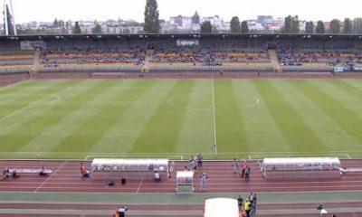 stadio berlino est