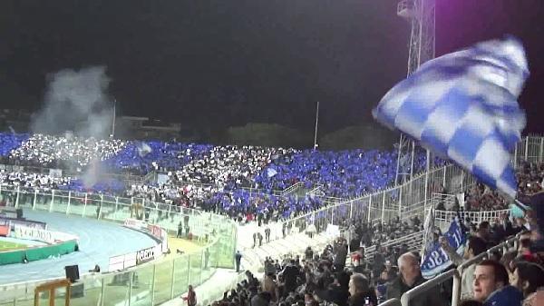 Napoli: Higuain chi? Perché Gabbiadini merita fiducia