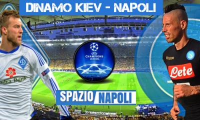 copertina-dinamo-kiev-napoli-champions-league