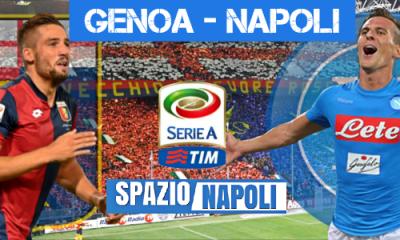 copertina-genoa-napoli-2016-17