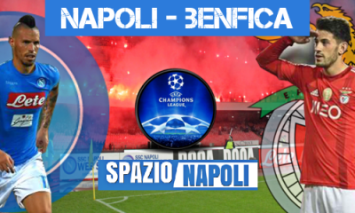 copertina-napoli-benfica-champions-league