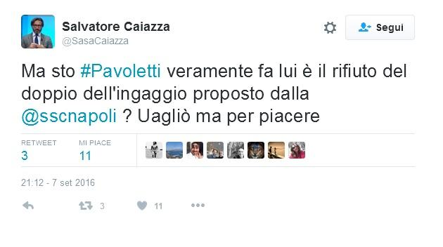 caiazza