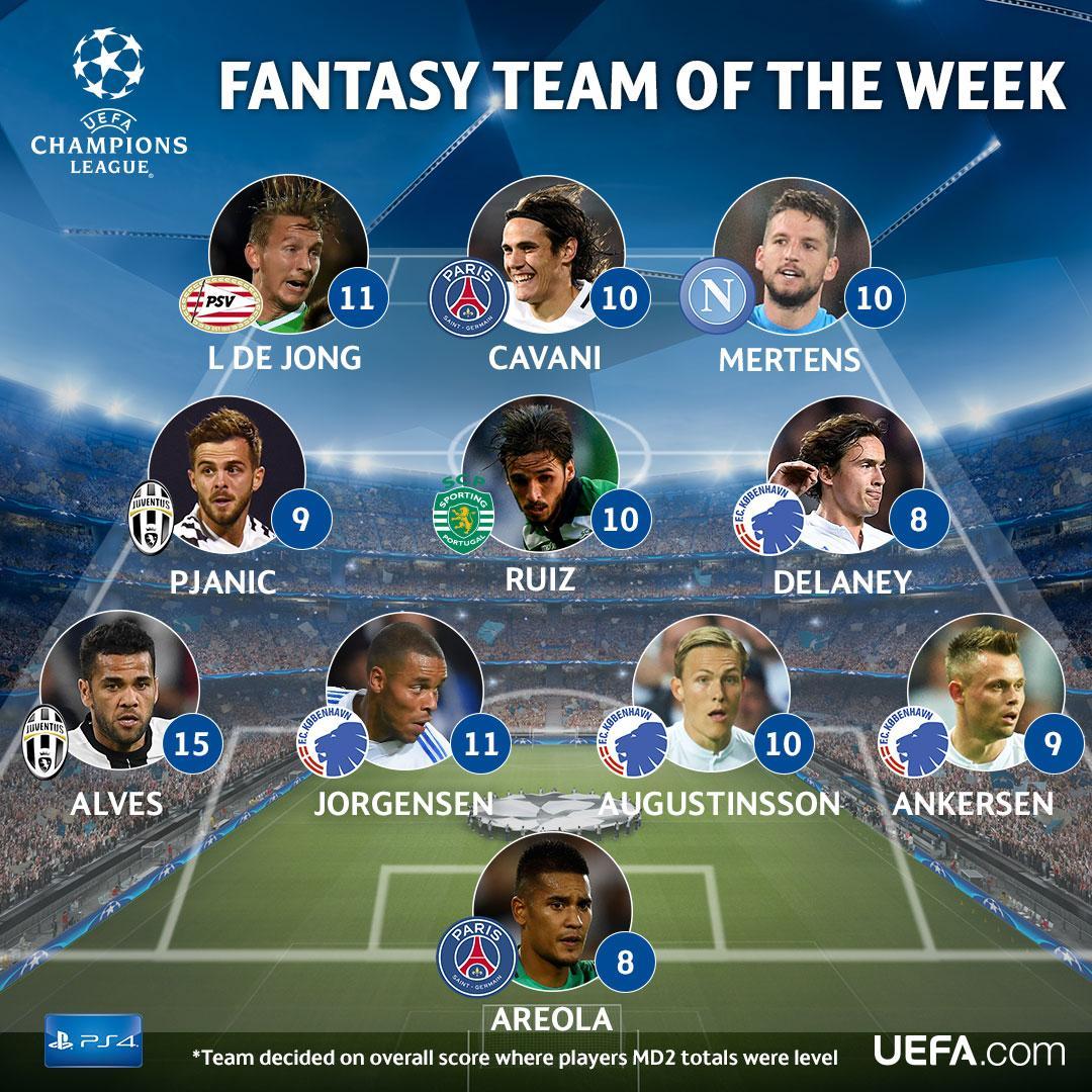 fantasy-team-uefa