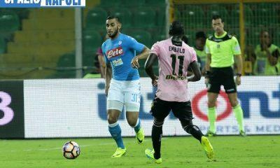 ghoulam embalo palermo