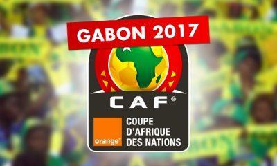 logo coppa africa