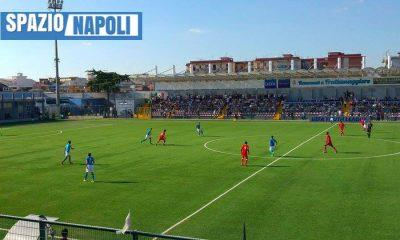 match-youth-league