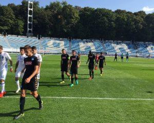 napoli-primavera-youth-league-1