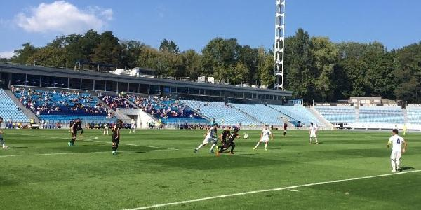 napoli-primavera-youth-league
