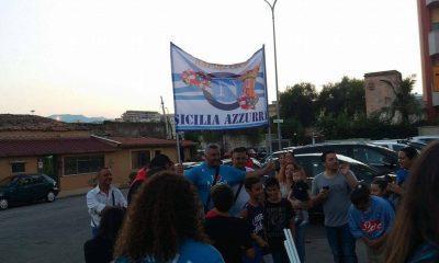 sicilia-azzurra