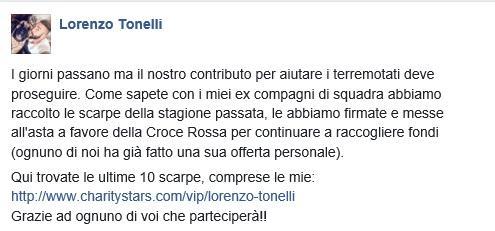 tonelli2