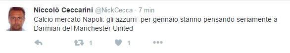 tweet-ceccarini