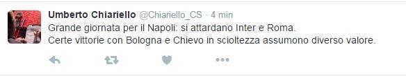 tweet-chiariello
