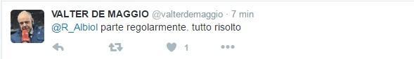 tweet-de-maggio