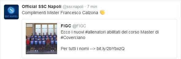 tweet-napoli-calzona
