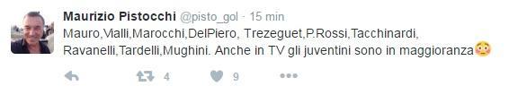 tweet-pistocchi