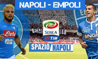 copertina-napoli-empoli-2016-17