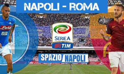 copertina-napoli-roma-2016-17