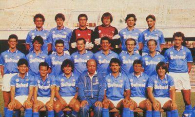 societa_sportiva_calcio_napoli_1986-87