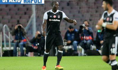 aboubakar-besiktas