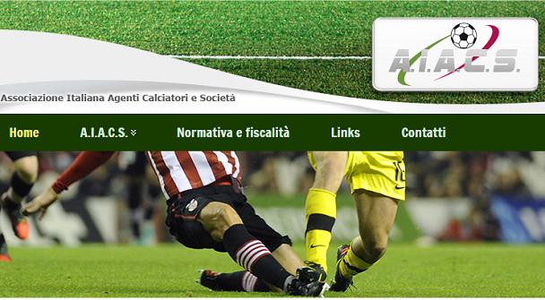 associazione-italiana-agenti-calciatori-e-societa