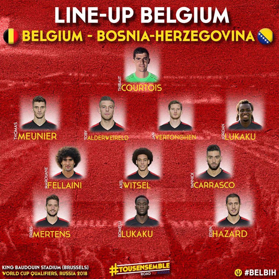 belgio-formazione-ufficiale-bosnia