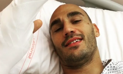 cannavaro-video-ospedale