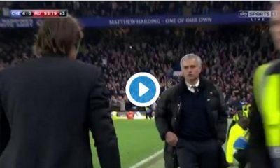 mourinho-vs-conte