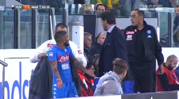 Insigne-Inter, c'è feeling: il Napoli avrebbe già il sostituto pronto