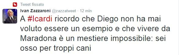 tweet-zazzaroni
