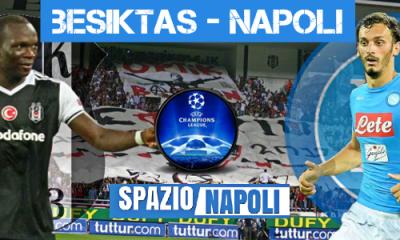 copertina-besiktas-napoli-champions-league
