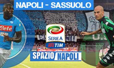 copertina-napoli-sassuolo-2016-17