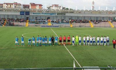 napoli-dinamo-kiev-youth-league