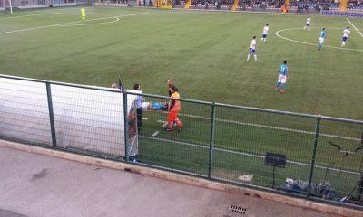 napoli-dinamo-kiev-youth-league5