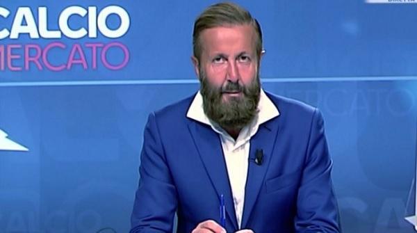 """Bargiggia sicuro: """"Il Napoli ha bisogno di lui per vincere"""""""