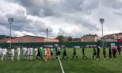 besiktas-napoli-youth-league