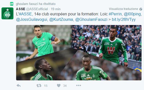 ghoulam-saint-etienne-twitter