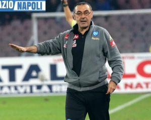 Di Francesco Napoli