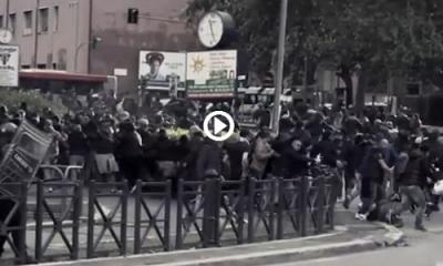scontri-tifosi-polizia