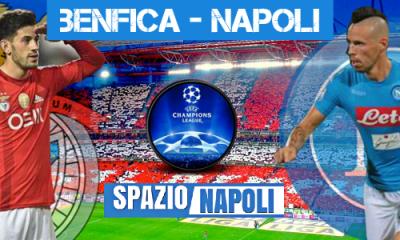 copertina-benfica-napoli-champions-league
