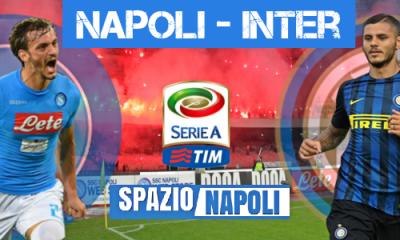 copertina-napoli-inter-2016-17
