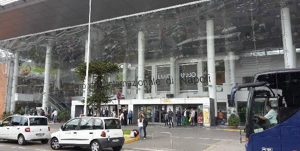 Napoli-Barcellona, Gattuso:
