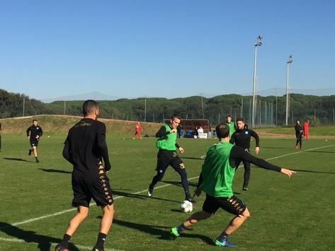 allenamento-napoli-5