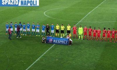 benfica-napoli-youth-league-4
