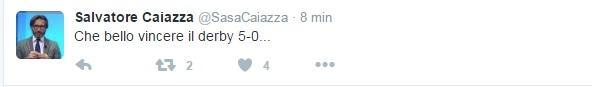 tweet-caiazza
