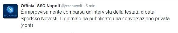 tweet-napoli-strinic-1