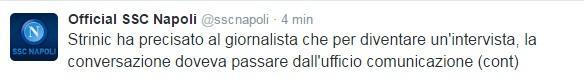 tweet-napoli-strinic-2