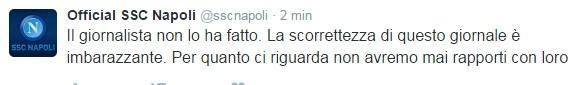 tweet-napoli-strinic-3