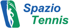 SpazioTennis