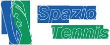 SpazioTennis